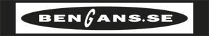 bengans_logo